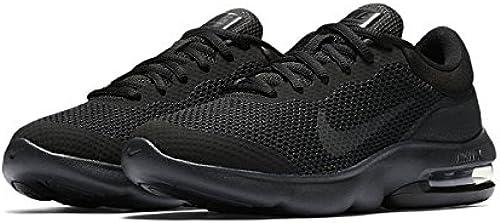 Nike Damen WMNS Air Max Advantage Traillaufschuhe