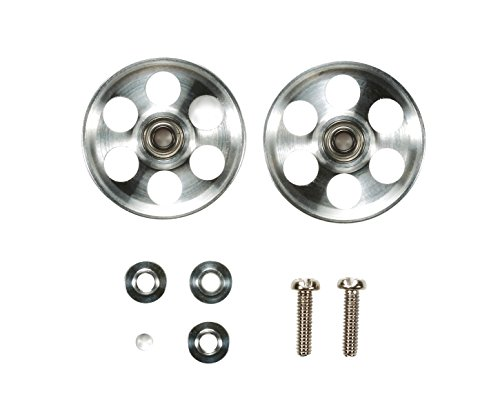 TAMIYA 309225074 Knight Hauler 56314 T-Parts, Tinted