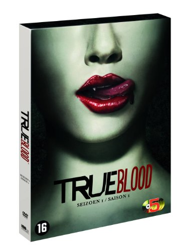 Top 10 Best true blood season 3 dvd Reviews