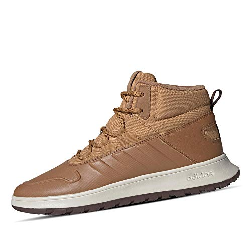adidas Chaussures Fusion Storm Winter