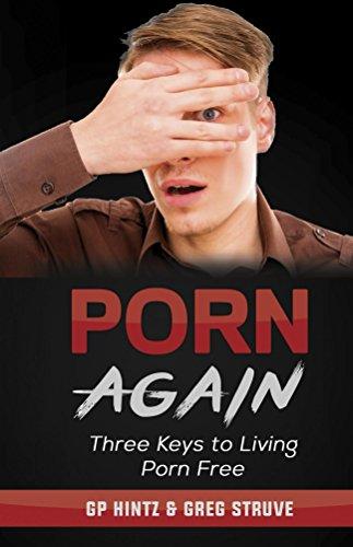 Free Written Porn