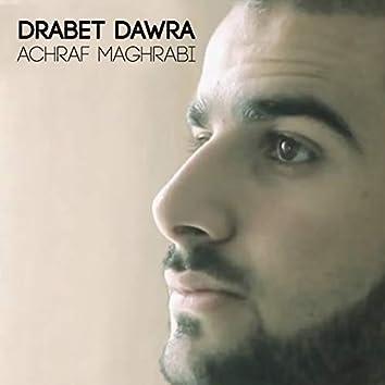 Drabt Dawra