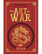 The Art of War (Deluxe )