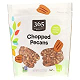 365 by Whole Foods Market products give you that dance-down-the-aisles feeling, virtual aisles too! Our huge range of choices with premium ingredients at prices you can get down with makes grocery shopping so much more than tossing the basics in your...