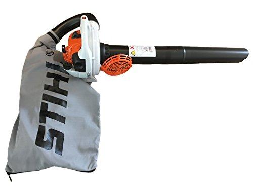 Stihl SH 86 Benzin-Saughäcksler