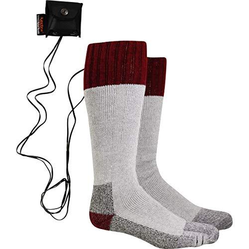 Turtle Fur Lectra Sox Wader Socks