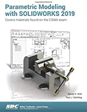 Best parametric modeling with solidworks Reviews