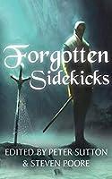 Forgotten Sidekicks