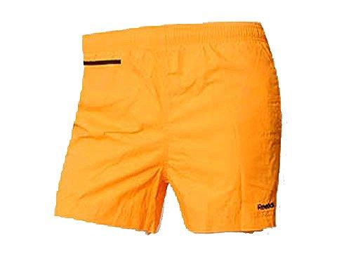 Reebok Basic Boxer Throwi K89452 Herren Boardshorts Meer XL