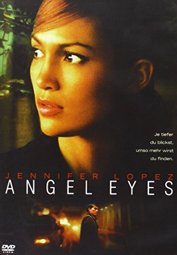 Angel Eyes [Verleihversion]
