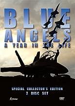 Best blue angels dvd Reviews