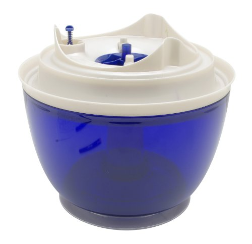 Dogit Reservoir Dome Replacement for Dogit Design Fresh and Clear Large Dog...