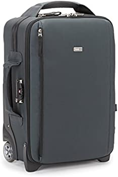 Think Tank Photo Video Transport 18 Carry-On Case