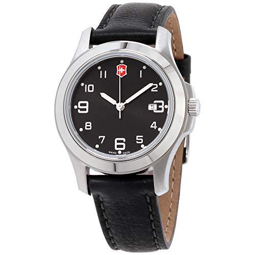 Orologio - - Victorinox - 26057.CB