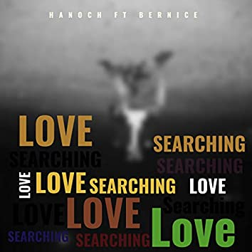 Love Searching