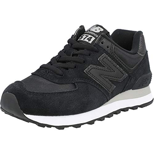 New Balance Damen Sneaker Low WL574