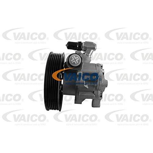 VAICO V30-1842 Hydraulikpumpe, Lenkung