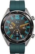 هواوي ساعة جي تي اكتيف مع سوار رياضي 64 مم ، Fortuna-B19I