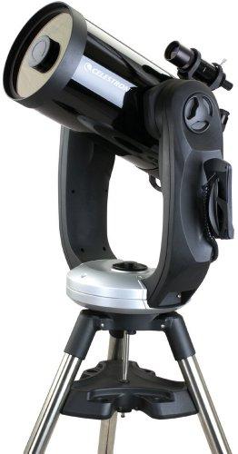 CPC 925 GPS (XLT) Telescopio...