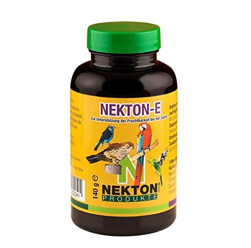 Nekton E, Confezione da 1 (1 x 140 g)