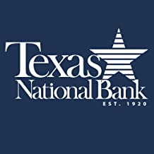 texas national bank app