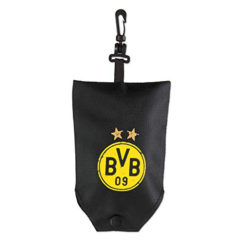 BVB-Faltshopper