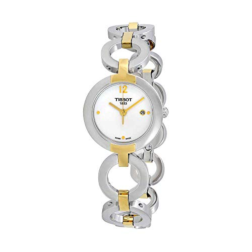 Tissot T-Trend Pinky by T084.210.22.017.00