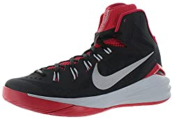 Top 10 Best Basketball Shoes For Men 2018 9