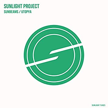 Sunbeams / Utopya