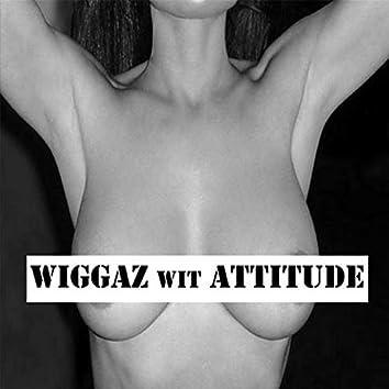 Popularity In Vulgarity, Vol. 1 & 2