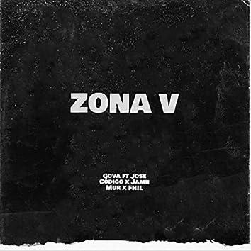 Zona V