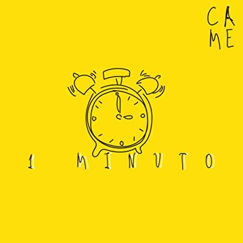 1 Minuto [Explicit]