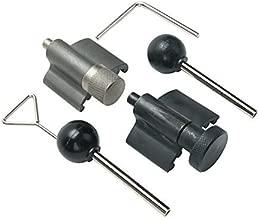 bew tdi timing belt tools