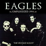 Unplugged 1994