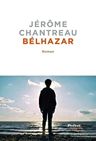 Bélhazar par Chantreau