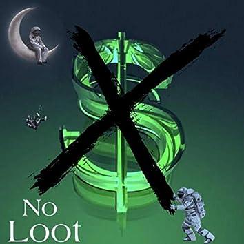 No Loot