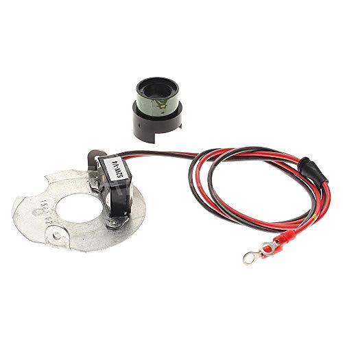 Standard Motor Products LX814 Conversion Kit