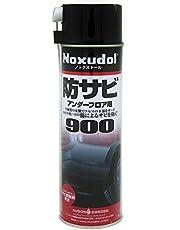 Noxudol (ノックスドール) 900 500mlエアゾール [HTRC3]