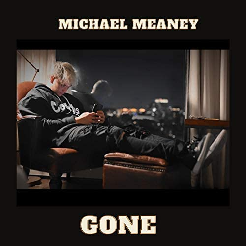 Michael Meaney