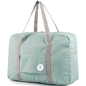 Best personal item travel bag Reviews