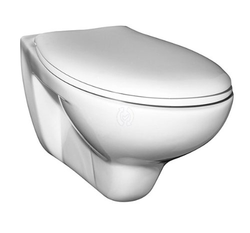 Ceravid • Toilettendeckel