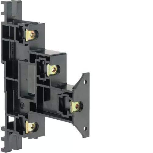 Hager Sistemas UC815 Soporte Pletinas para...