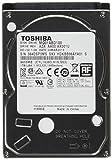 Toshiba MQ01ABD 1 TB 2.5' Internal Hard Drive MQ01ABD100