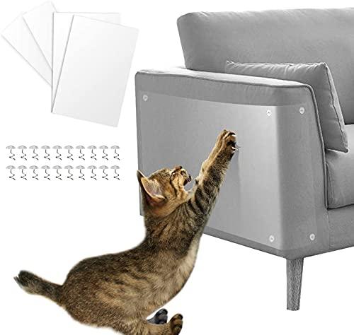 Rascador Para Gato Largo  marca NEWKIBOU