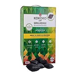 KOKOKO EGGS Premium
