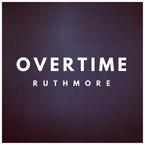 Ruthmore