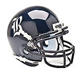 NCAA Rice Owls Collectible Mini Helmet
