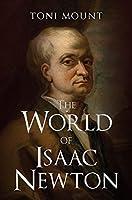 The World of Isaac Newton