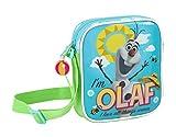 Disney Frozen 16cm Olaf Mini Schultertasche