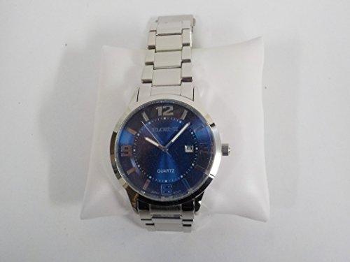 Men's Elgin II Watch -  Avon, F3968131